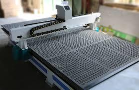 کاربردهای دستگاه CNC