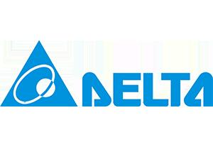 Delta Brand category