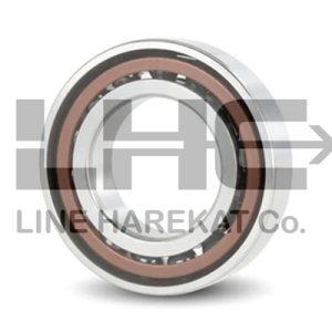 بلبرینگ سرامیکی مخصوص اسپیندل موتور HQ1 H 7010 CTA-2RZ DB P4