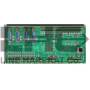 کنترلر رادونیکس PRO-LAN چهار محور